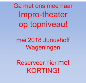 banner-junushoff-homepage-2017-2018