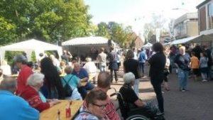 molenmarkt-2017