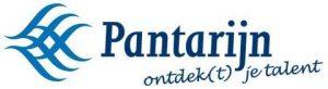 pantarijn