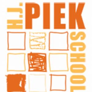 piekschool